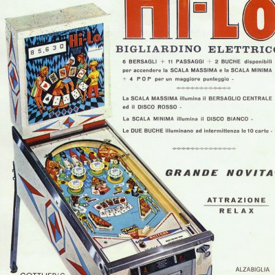 gottlieb, hi-lo, pinball, sales, price, date, city, condition, auction, ebay, private sale, retail sale, pinball machine, pinball price