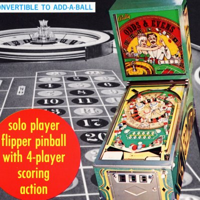 bally, odds & evens, pinball, sales, price, date, city, condition, auction, ebay, private sale, retail sale, pinball machine, pinball price
