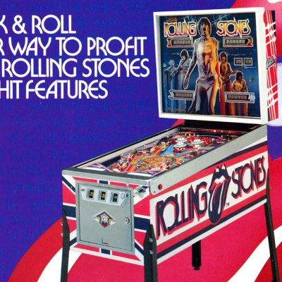 bally, rolling stones, pinball, sales, price, date, city, condition, auction, ebay, private sale, retail sale, pinball machine, pinball price