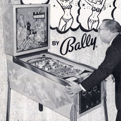 bally, 4 queens, pinball, sales, price, date, city, condition, auction, ebay, private sale, retail sale, pinball machine, pinball price